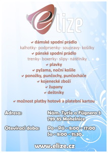 elize_letak_modra_1