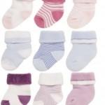 ponozky-kojenecke-barevne-3-ks-v-baleni--