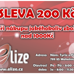 elize_poukaz_1