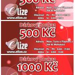 elize_poukazy červená